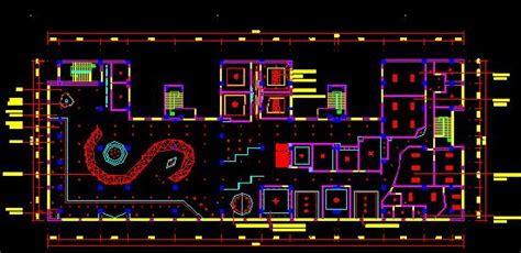 cafe layout cad cafe interior design cad drawings autocad blocks crazy 3ds