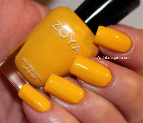 Zoya Tunik Aline Yellow 2 44 best make up skin care and general pering images on hacks