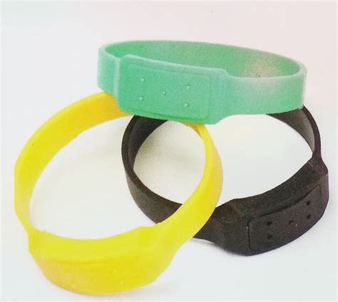 Mosquito Repellent Bracelet mosquito repellent bracelet 5075 trade show ideas