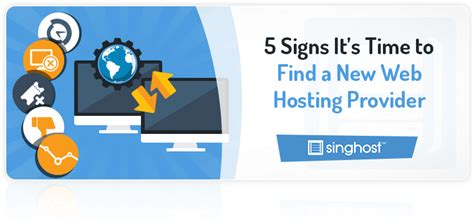 Signs It May Be Time To Buy A New Vehicle by 5 Signs It S Time To Find A New Web Hosting Provider