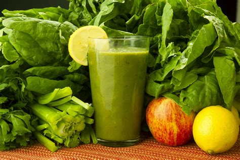 Vegetable Smoothie Detox Diet by Top 5 Healthy Food Trends That Delight Taste Buds