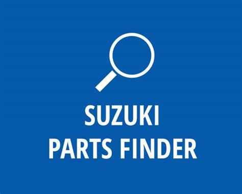 Suzuki Partshouse Suzuki Parts House House Plan 2017