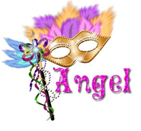 Download Angel Name Wallpaper Gallery Kids Room Wallpaper Pattern