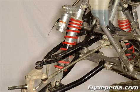 raptor 660 swing arm bearing replacement cyclepedia yamaha yfm 700 raptor service manual cyclepedia