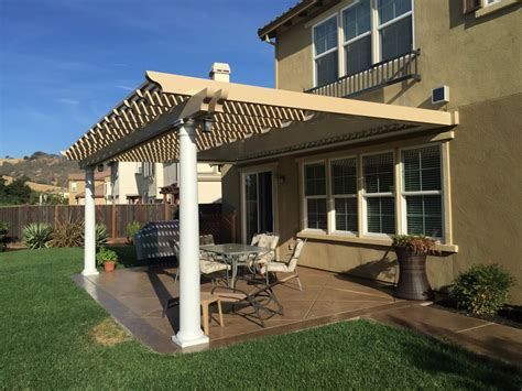 Patio Covers Fairfield Ca Patio Cover Installation Fairfield Solano County Ca