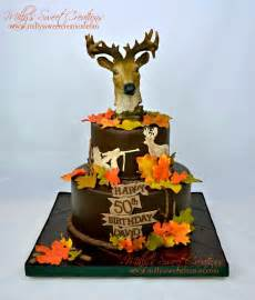 wedding cakes custom specialty cakes for all occaions