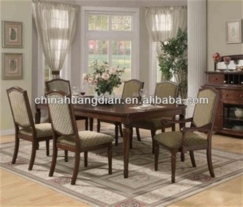 Dining Room Sets Provincial Hdts069 Antique Provincial Dining Room Sets Buy