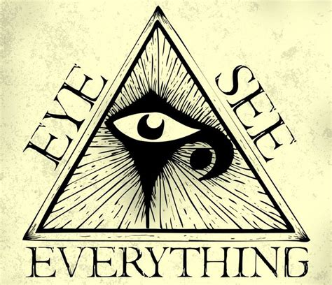 search illuminati all seeing eye search all