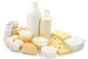 alimenti senza proteine latte latticini senza lattosio quali sono i benefici per la salute