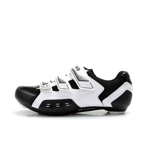indoor bike shoes popular indoor cycling shoes buy cheap indoor cycling