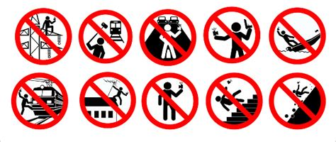cara mensanggul rambu sendiri waduh rusia bikin aturan tata cara berfoto selfie yang