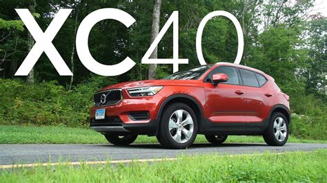 volvo xc quick drive consumer reports youtube