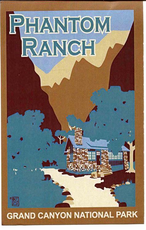images  arizona grand canyon state  pinterest grand canyon national park