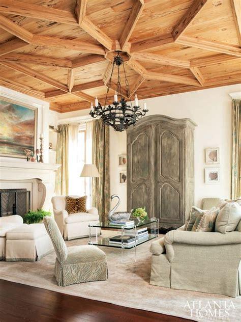 stylish ceiling design ideas       home