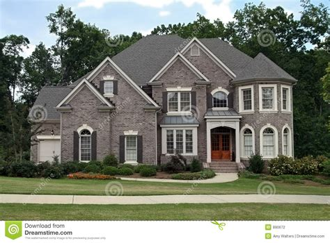 house photos free upper class luxury home stock photography image 890672