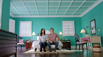 home depot commercial voice 28 images the home depot