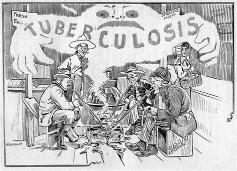 Obat Herbal Sesak Nafas Malam Hari obat herbal tuberkulosis paru apotik terpercaya
