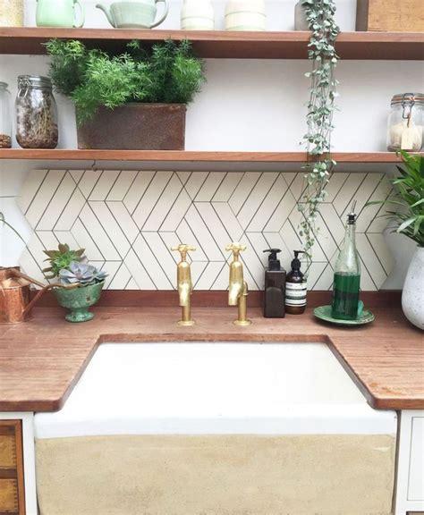 fresh mosaic tile backsplash ideas 16230 best 25 white mosaic bathroom ideas on pinterest white