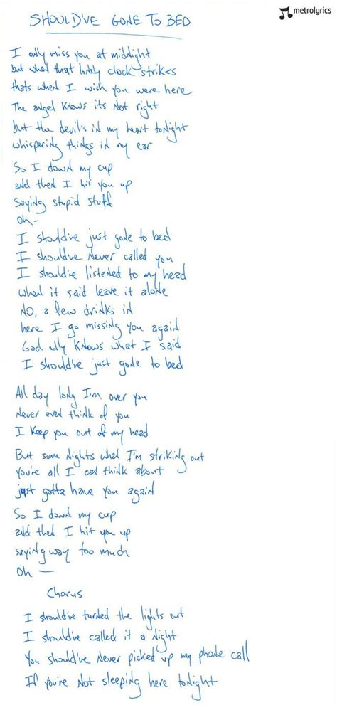 ten in the bed lyrics 1000 ideas about plain white t s on pinterest rob