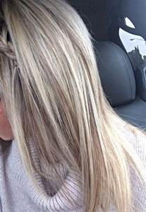 best low lights for white hair best lowlights for white hair short hairstyle 2013