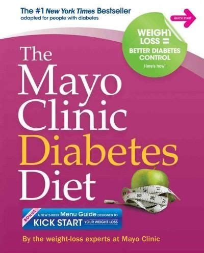 Mayo Clinic Detox Diet by Best 25 Mayo Clinic Diet Ideas On Grapefruit