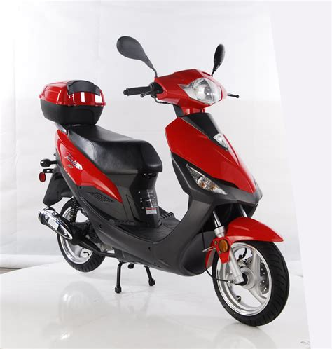 moped for sale cheap gas mopeds moped for sale 50cc