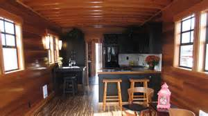 houseboat interior www imgkid com the image kid has it