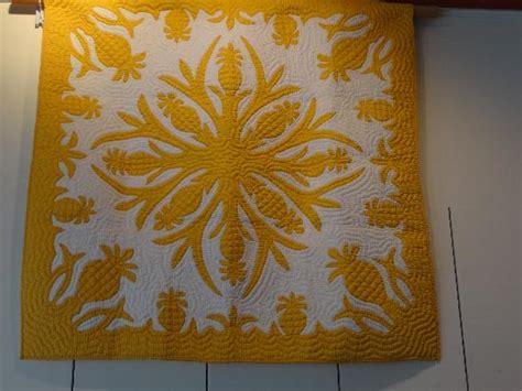 hawaiian quilt collection store waikoloa big island