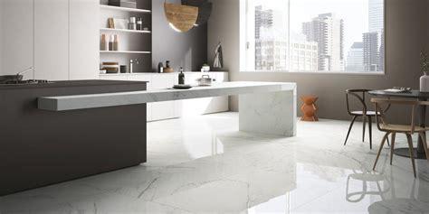 pavimento gres porcellanato effetto marmo piastrelle effetto marmo e granito gres porcellanato