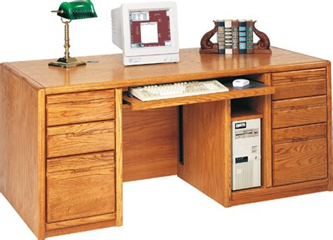 office furniture oak desks school desks for teachers from worthington direct