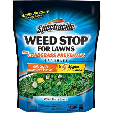crabgrass and feed home depot why you should not go
