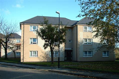 housing council council housing lancaster city council