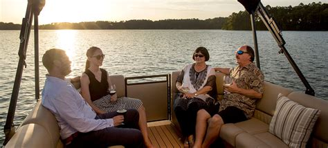 lake hamilton boat rental top activities on lake hamilton cruises fishing boat