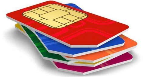 le offerte migliori telefonia mobile le migliori offerte di settembre per la telefonia mobile