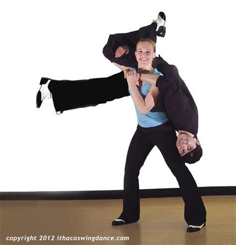 ithaca swing dance swing dance shoes lindy hop shoes reviews