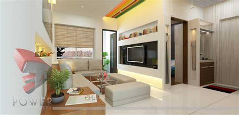 3d interior design 3d interior designs