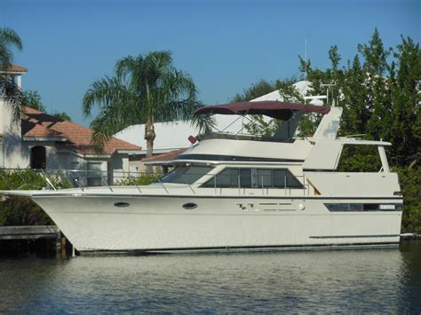 pelican boats for sale used quot pelican quot boat listings