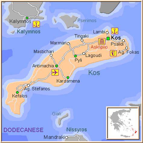 bodrum kos catamaran price yesil marmaris ferry timetable bodrum travel guide turkey