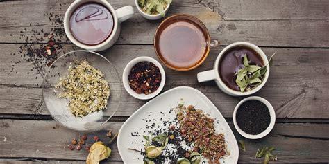 best tea rooms in york 8 best tea rooms in new york city