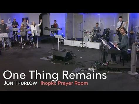 ihop kc prayer room live jon thurlow prayer room soothing worship music doovi