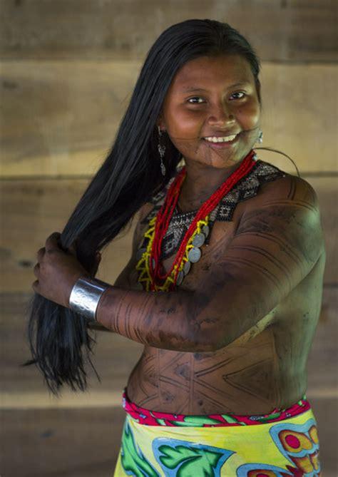 panamanian tribal tattoos about motif and design rainforest baskets