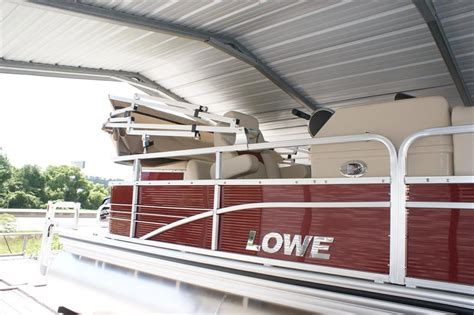 boat trader columbus ga page 1 of 2 page 1 of 2 lowe boats for sale near