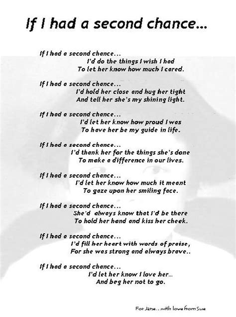 Second chances mom and to tell on pinterest
