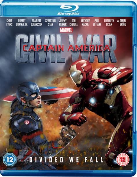 film blu ray subtitle indonesia captain america civil war 2016 bluray 720p and