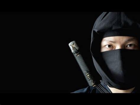 film ninja japanese full movies 2016 shinobido ninja japan movies hd 1080p