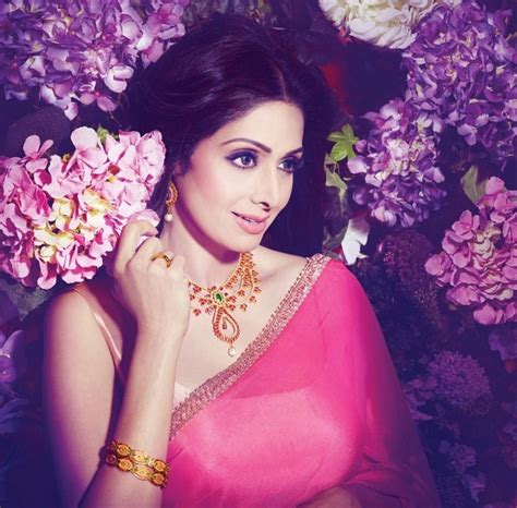sridevi news bollywood mourns brilliant beautiful sridevi s demise