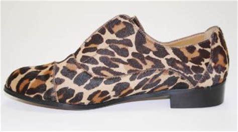 cynthia rowley shoes flats s shoes cynthia rowley prep slip on flats loafer