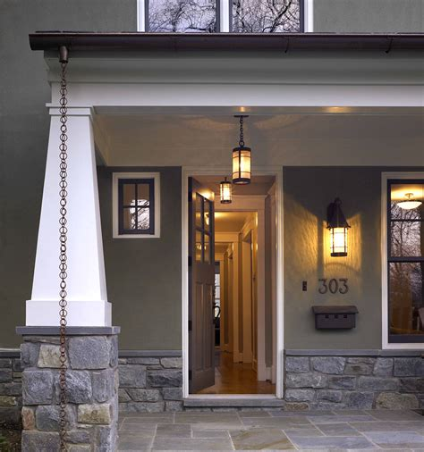 claude s home improvement blog gorgeous 1920 s cottage 1920 s salt box home renovation in northern va old