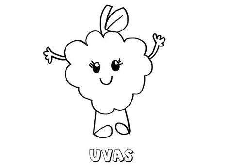 imagenes de niños jugando para dibujar faciles dibujos faciles para ni 241 os imagenes para dibujar faciles