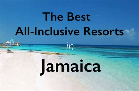 Best All Inclusive Resorts For Couples Anguilla Luxury Resorts All Inclusive Benbie